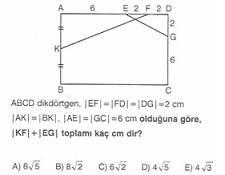 11.sinif-geometri-dikdortgen-testleri-4-Optimized