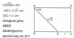 11.sinif-geometri-dikdortgen-testleri-5-Optimized