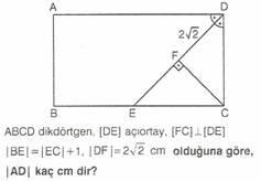11.sinif-geometri-dikdortgen-testleri-8-Optimized