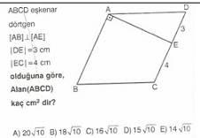 11.sinif-geometri-dortgen-testleri-14-Optimized