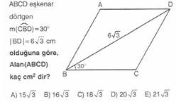 11.sinif-geometri-dortgen-testleri-16-Optimized