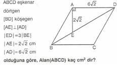 11.sinif-geometri-dortgen-testleri-17-Optimized