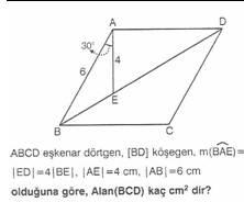 11.sinif-geometri-dortgen-testleri-20-Optimized