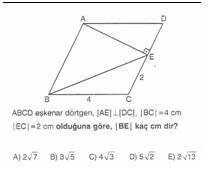 11.sinif-geometri-dortgen-testleri-3-Optimized