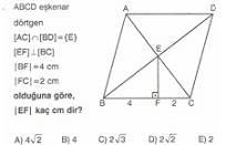 11.sinif-geometri-dortgen-testleri-4-Optimized