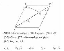 11.sinif-geometri-dortgen-testleri-5-Optimized