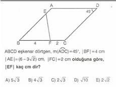 11.sinif-geometri-dortgen-testleri-6-Optimized