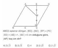 11.sinif-geometri-dortgen-testleri-7-Optimized
