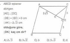 11.sinif-geometri-dortgen-testleri-8-Optimized