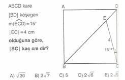 11.sinif-geometri-kare-testleri-13-Optimized