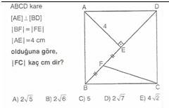 11.sinif-geometri-kare-testleri-14-Optimized