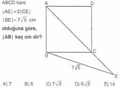 11.sinif-geometri-kare-testleri-19-Optimized