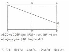 11.sinif-geometri-kare-testleri-20-Optimized