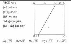11.sinif-geometri-kare-testleri-3-Optimized