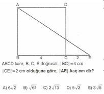 11.sinif-geometri-kare-testleri-4-Optimized