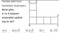 11.sinif-geometri-kare-testleri-5-Optimized