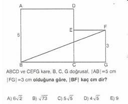 11.sinif-geometri-kare-testleri-6-Optimized
