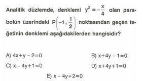 11.sinif-geometri-parabol-testleri-12-Optimized