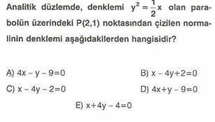 11.sinif-geometri-parabol-testleri-15-Optimized