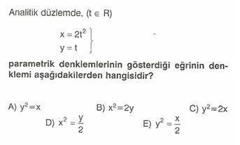 11.sinif-geometri-parabol-testleri-17-Optimized