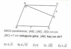11.sinif-geometri-paralel-kenar-testleri-44-Optimized