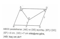 11.sinif-geometri-paralel-kener-testleri-1.1-Optimized