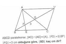 11.sinif-geometri-paralel-kener-testleri-13-Optimized