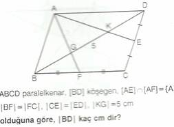 11.sinif-geometri-paralel-kener-testleri-17-Optimized