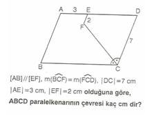 11.sinif-geometri-paralel-kener-testleri-2-Optimized