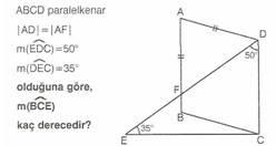11.sinif-geometri-paralel-kener-testleri-20-Optimized