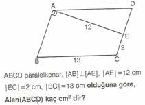 11.sinif-geometri-paralel-kener-testleri-28-Optimized