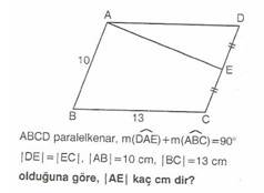 11.sinif-geometri-paralel-kener-testleri-3-Optimized