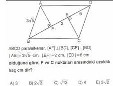 11.sinif-geometri-paralel-kener-testleri-7-Optimized