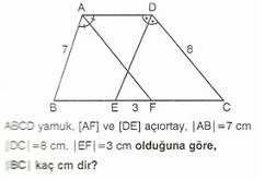 11.sinif-geometri-yamuk-testleri-11-Optimized