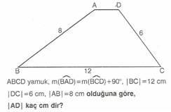 11.sinif-geometri-yamuk-testleri-12-Optimized