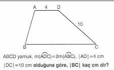 11.sinif-geometri-yamuk-testleri-13-Optimized