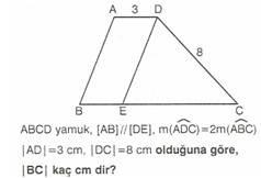 11.sinif-geometri-yamuk-testleri-14-Optimized