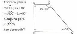 11.sinif-geometri-yamuk-testleri-16-Optimized
