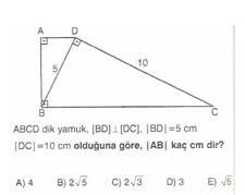 11.sinif-geometri-yamuk-testleri-20-Optimized