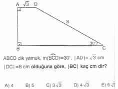 11.sinif-geometri-yamuk-testleri-21-Optimized