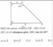 11.sinif-geometri-yamuk-testleri-22-Optimized