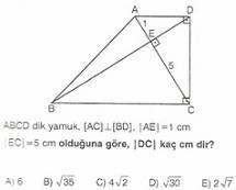 11.sinif-geometri-yamuk-testleri-24-Optimized