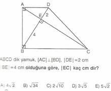 11.sinif-geometri-yamuk-testleri-25-Optimized
