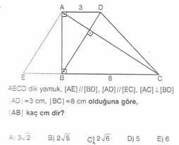 11.sinif-geometri-yamuk-testleri-26-Optimized