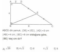 11.sinif-geometri-yamuk-testleri-28-Optimized