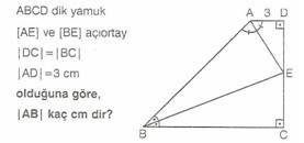 11.sinif-geometri-yamuk-testleri-29-Optimized