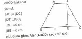 11.sinif-geometri-yamuk-testleri-34-Optimized