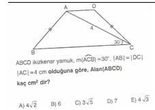 11.sinif-geometri-yamuk-testleri-35-Optimized