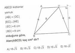 11.sinif-geometri-yamuk-testleri-41-Optimized