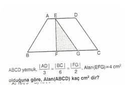 11.sinif-geometri-yamuk-testleri-42-Optimized